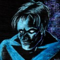 thumbnail of Nightwing