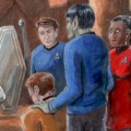 thumbnail of Trek Reverse Bang art